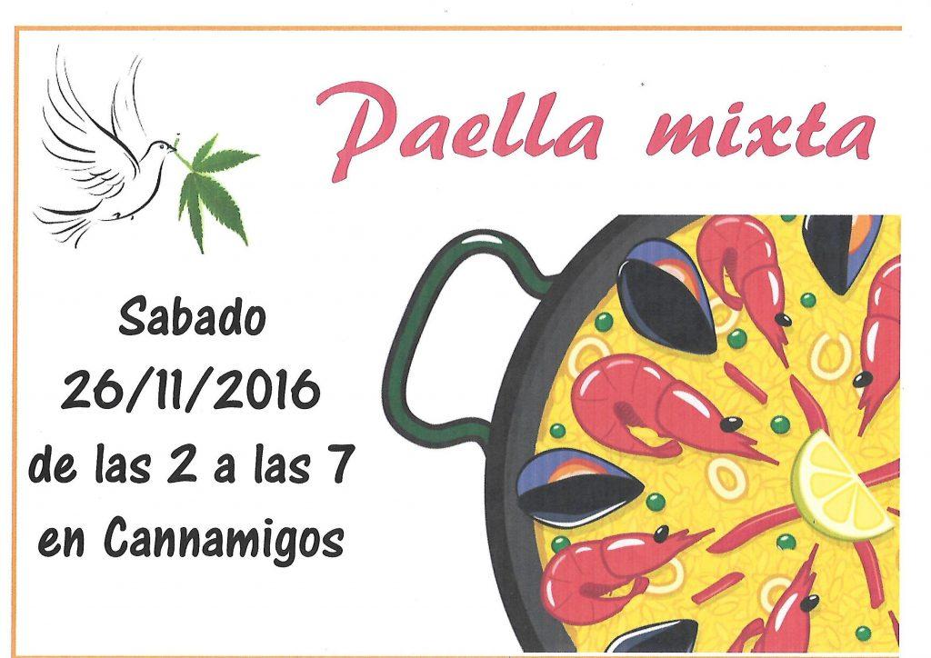 paella-es-facebook