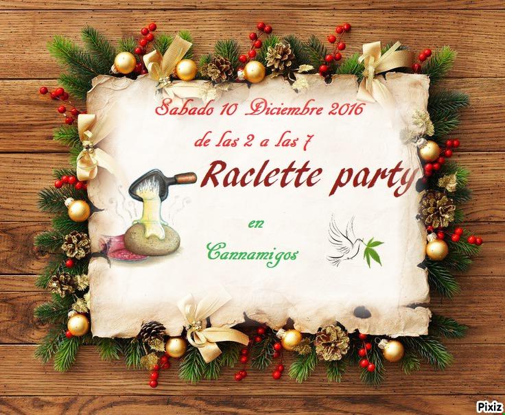 raclette-party-cadre-es