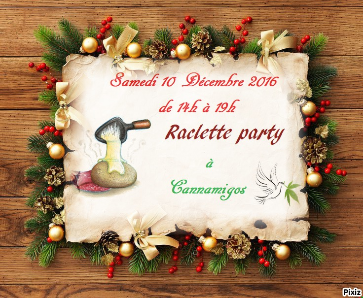 raclette-party-cadre-fr